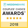 00.004.award.Weddingwire2018.png
