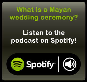 mayanCeremonyPodcast.001.png