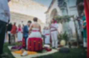 04 - PWCE.W-Weddings - 02.png