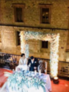 01 - PWCE.W-Weddings - 01.png