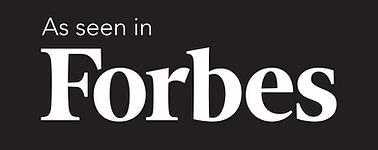 002.Forbes.asSeenIn.001.png