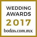badge-weddingawards_es_MX_2017.jpg