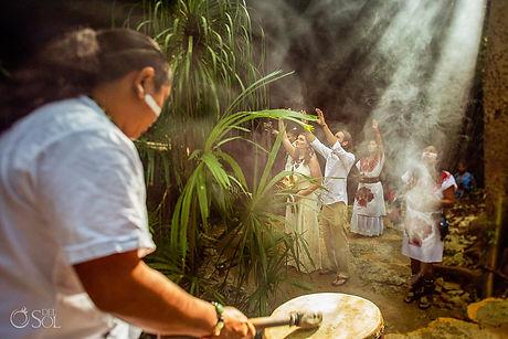 tulum-cenote-wedding-ceremony_TK_0008 (1