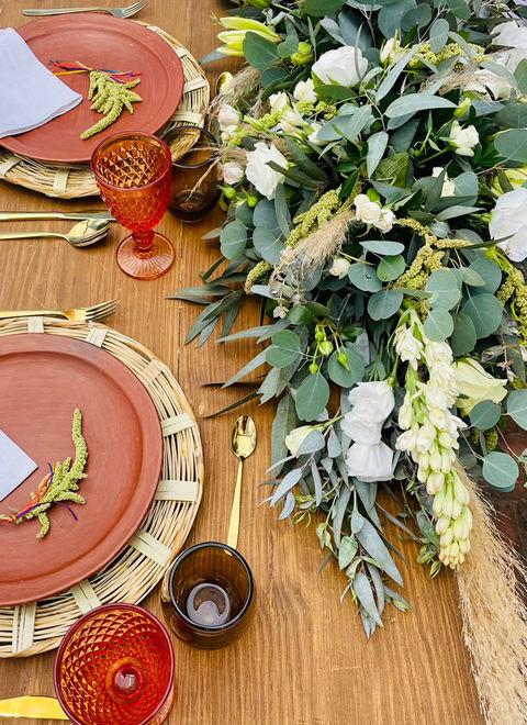 weddings-in-oaxaca-bodas-en-oaxaca-events-weddings-mexico-003.jpg
