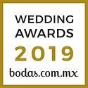 badge-weddingawards_es_MX_2019.jpg