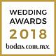 02.010.award.bodas.com.mx.2018.png