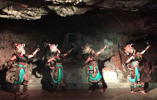 Groups image