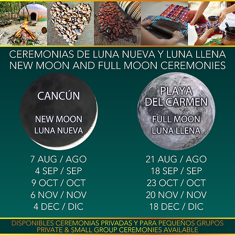 Temazcal-Cacao-Ceremony-Full-Moon-New-Moon-2021.png
