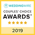 02.004.award.Weddingwire2019.png