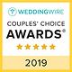 02.004.award.Weddingwire2019.png