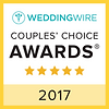 00.003.award.Weddingwire2017.png