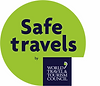 wttc_safe_travels_stamp_caribe_mexicano_