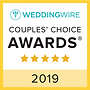 00.005.award.Weddingwire2019.png