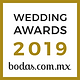 00.009.award.bodas.com.mx.2019.png
