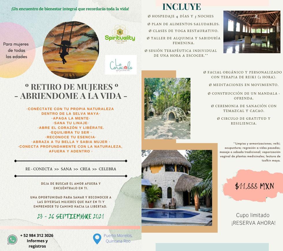 Flyer-Retiro-De-Mujeres-Spirituality-Riviera-Maya-2021.jpg