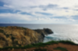 coast.001.003.png