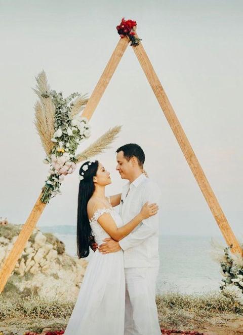 weddings-in-oaxaca-bodas-en-oaxaca-events-weddings-mexico-008.jpg