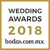 00.008.award.bodas.com.mx.2018.png