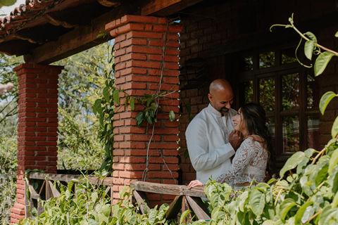 weddings-in-oaxaca-bodas-en-oaxaca-events-weddings-mexico-006.jpg