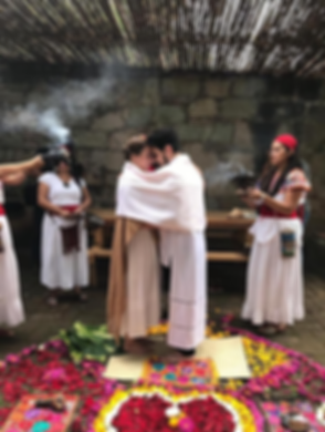 02 - PWCE.W-Weddings - 03.png