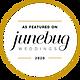 02.007.award.Junebug.png