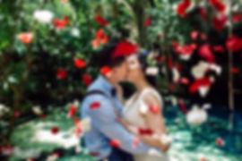 Mayan_Ceremony_Cenote_Buho_Alberto_Adria