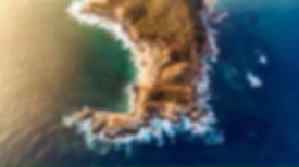 Punta Cometa 2.JPG