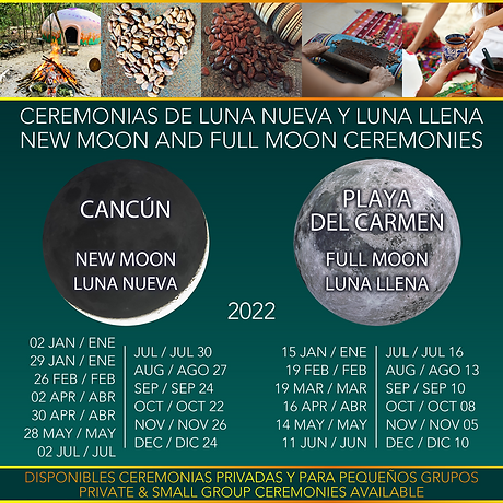 Temazcal-Cacao-Ceremony-Full-Moon-New-Moon-2022.png