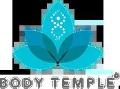 BodyTemple.Logo.png