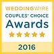 02.001.award.Weddingwire2016.png