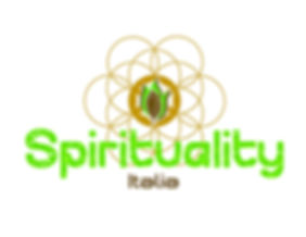 Spirituality Italia.Low.jpg