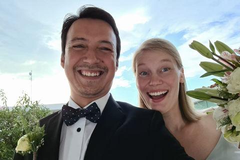 weddings-in-oaxaca-bodas-en-oaxaca-events-weddings-mexico-007.jpg