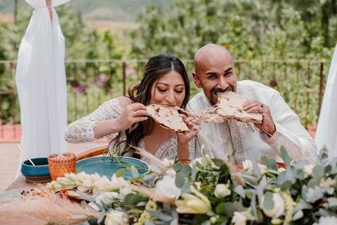 weddings-in-oaxaca-bodas-en-oaxaca-events-weddings-mexico-002.jpg