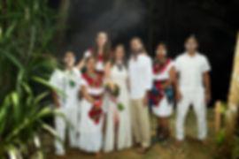 tulum-cenote-wedding-ceremony_TK_0037.jp