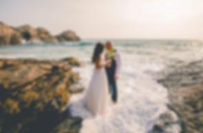03 - PWCE.W-Weddings - 02.png