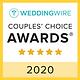02.005.award.Weddingwire2020.png