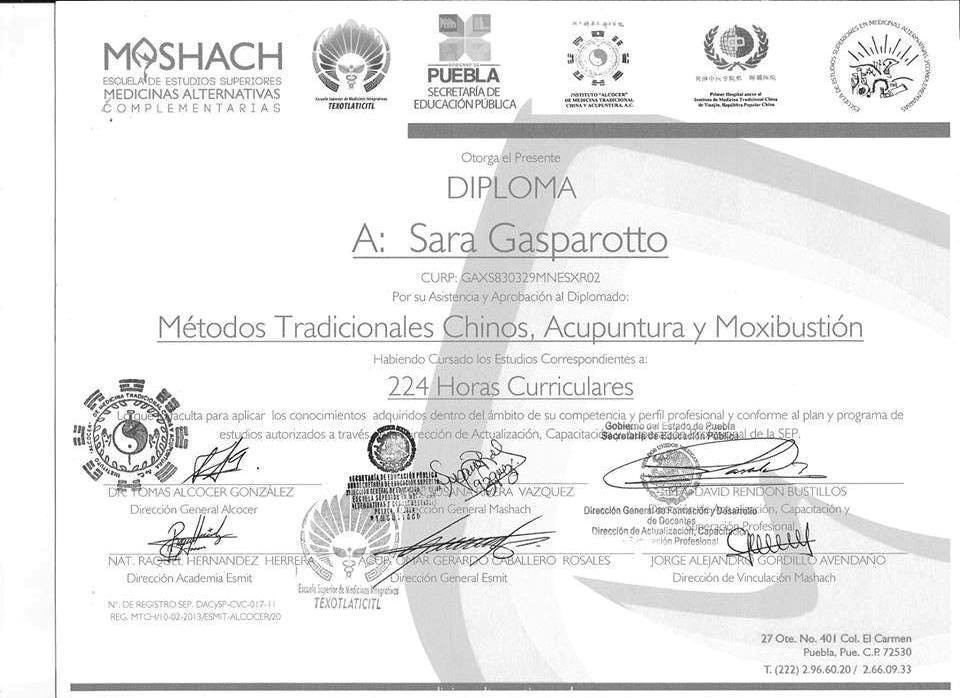 Diploma Acopuntura.jpg