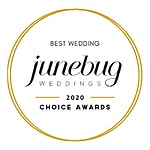 Wedding Badge 2020 Choice Awards.png