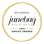 Wedding Badge 2020 Choice Awards.png