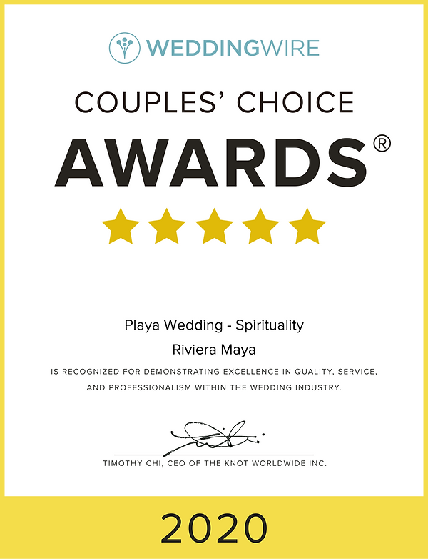 couples_choice_awards_2020.png
