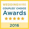00.002.award.Weddingwire2016.png