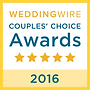 00.002.award.Weddingwire2016.png