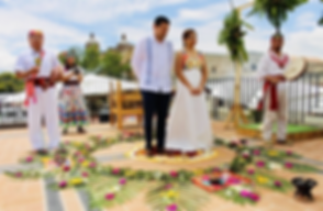 02 - PWCE.W-Weddings - 01.png