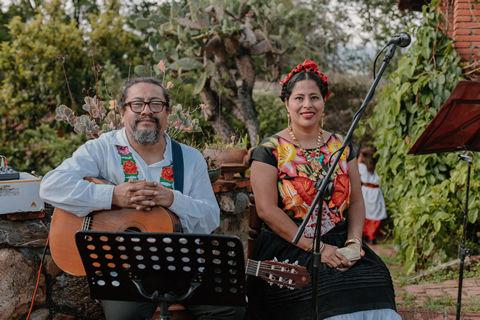 weddings-in-oaxaca-bodas-en-oaxaca-events-weddings-mexico-005.jpg