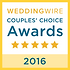 02.001.award.Weddingwire2016.png