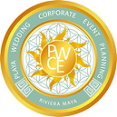 00.LogoPWCE.001.png