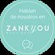 00.010.zankyou.hablan_black_mx.2020.png