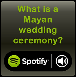 mayanCeremonyPodcast.002.fw.png