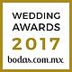 02.009.award.bodas.com.mx.2017.png