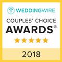 Playa Wedding - Spirituality Riviera Maya 2016 Couples Choice Award Winner